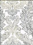 Mirabelle Wallpaper Fontaine 2702-22744 By A Street Prints For Brewster Fine Decor